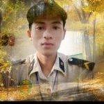 Nguyensang87052