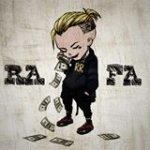 Rafa982111