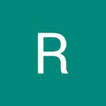 Rajesh0191