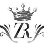 Ziyam Raja
