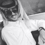 Fahad6681