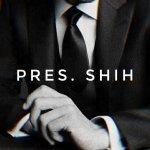 President Shih