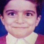 Saleh1991