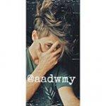 Adwmy