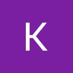 KikaWolf