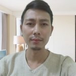 Anhquang06091993