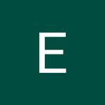 Edoardo08