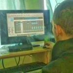 Pkzproducer