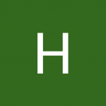 Haydee33