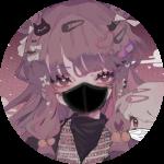 Yuyuyuyu1025