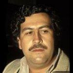 JuanGustavo