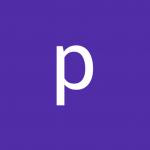 prince espellogo