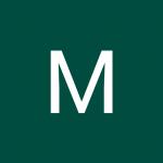 MartinaBosake
