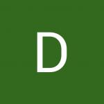 DIAS DAULETALI