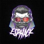 EspHackF