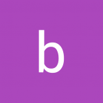 bbd abc