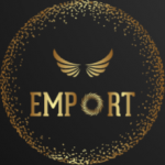 Emport