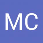 McMoe