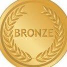 bronzeboy