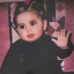 Salem al3nzii