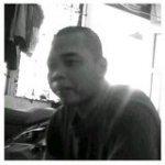 Faiz_Roudh