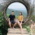 Phuonggiang