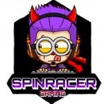 Spinracer