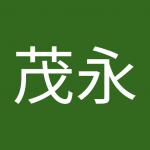 ShiN_217