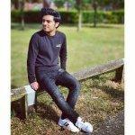 Adeel Shoukat