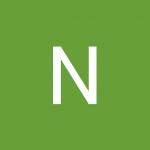 NITIN78984823
