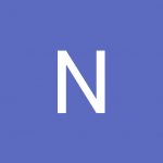 Novagomez