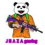 Zardasht_zrary