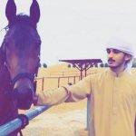 Hamood alshamsi96
