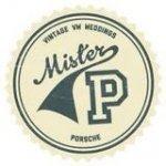 Mr-P83