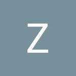Zincey