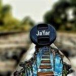 Jafar Shodiq