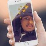 Fahad331k