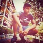 Jashansingh4123