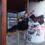 mr_allazov