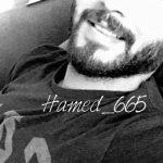 Hamed_007