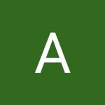 Avacity