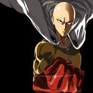 Master.M
