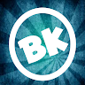 bkhicks