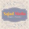 Sajad Ali Metlo