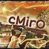 MirO_7i