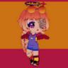 Evelyn_Coconut_Head