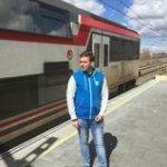 Ivansito_adh