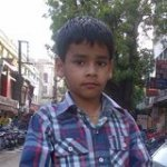 Dhananjay02