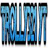 Trolly321
