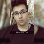 Mohammed albaker
